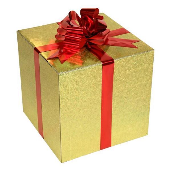 Заказ упаковка подарки 17